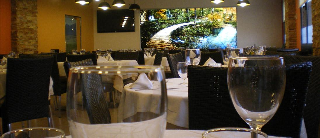 encabezado-restaurante
