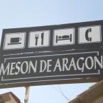 cartel-meson-aragon